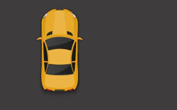 Wie Autofahrer ticken