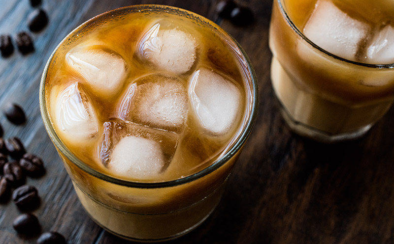Coldbrew: Kommt in die Regale
