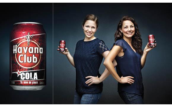 Alkoholhaltige Getränke