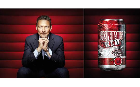 Bier/Bier-Mix