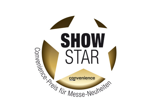 Show Star: Gastro-Highlights