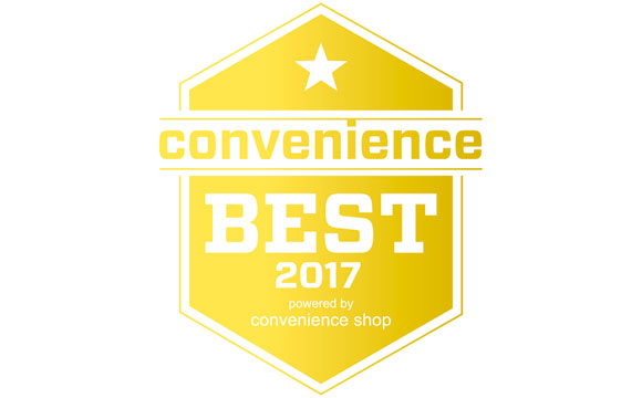 Convenience Best 2017: Innovative Produkte sind unverzichtbar